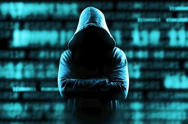 image 1523706_620x410.jpg (35.4kB) Lien vers: hacker.org